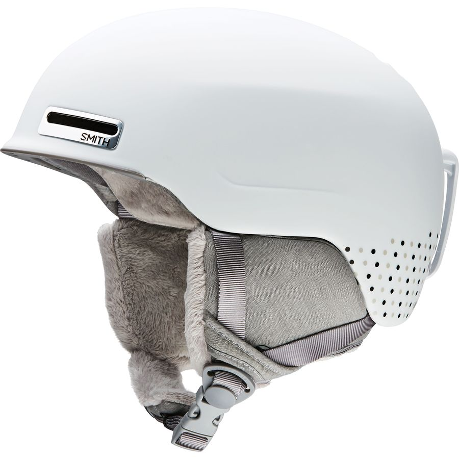 Smith Allure Helmet - Women's