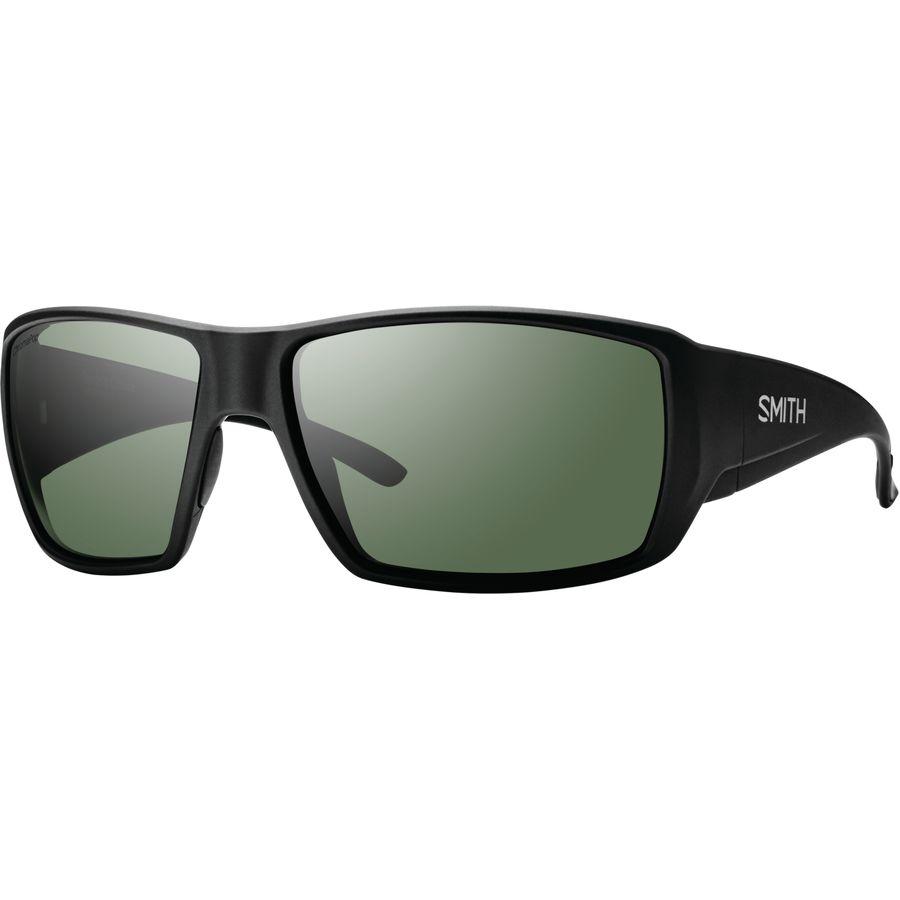Smith Guide's Choice Sunglasses - Polarized ChromaPop+