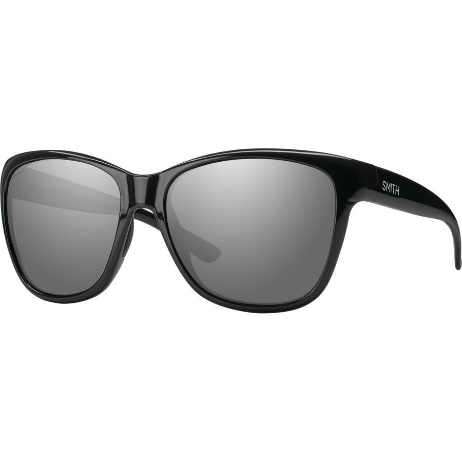 Smith Ramona Sunglasses - Polarized