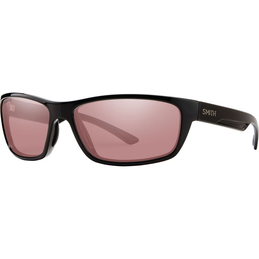 Smith Ridgewell Sunglasses - Polarchromic ChromaPop+