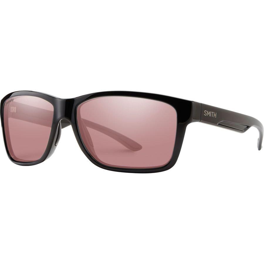 Smith Drake Sunglasses - Polarchromic ChromaPop+