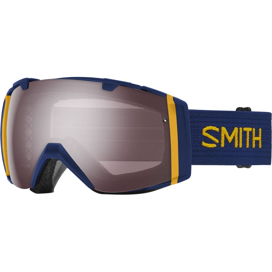 smith goggles 4w0n  smith goggles