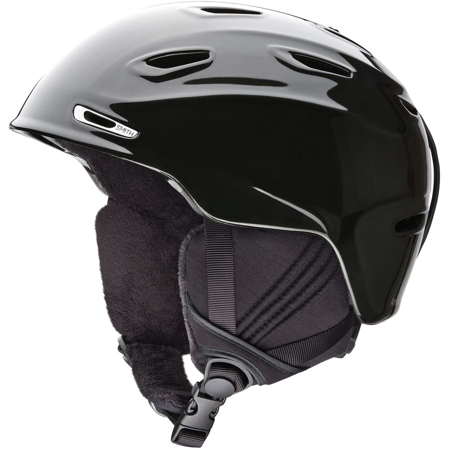 Smith Arrival Helmet - Women's