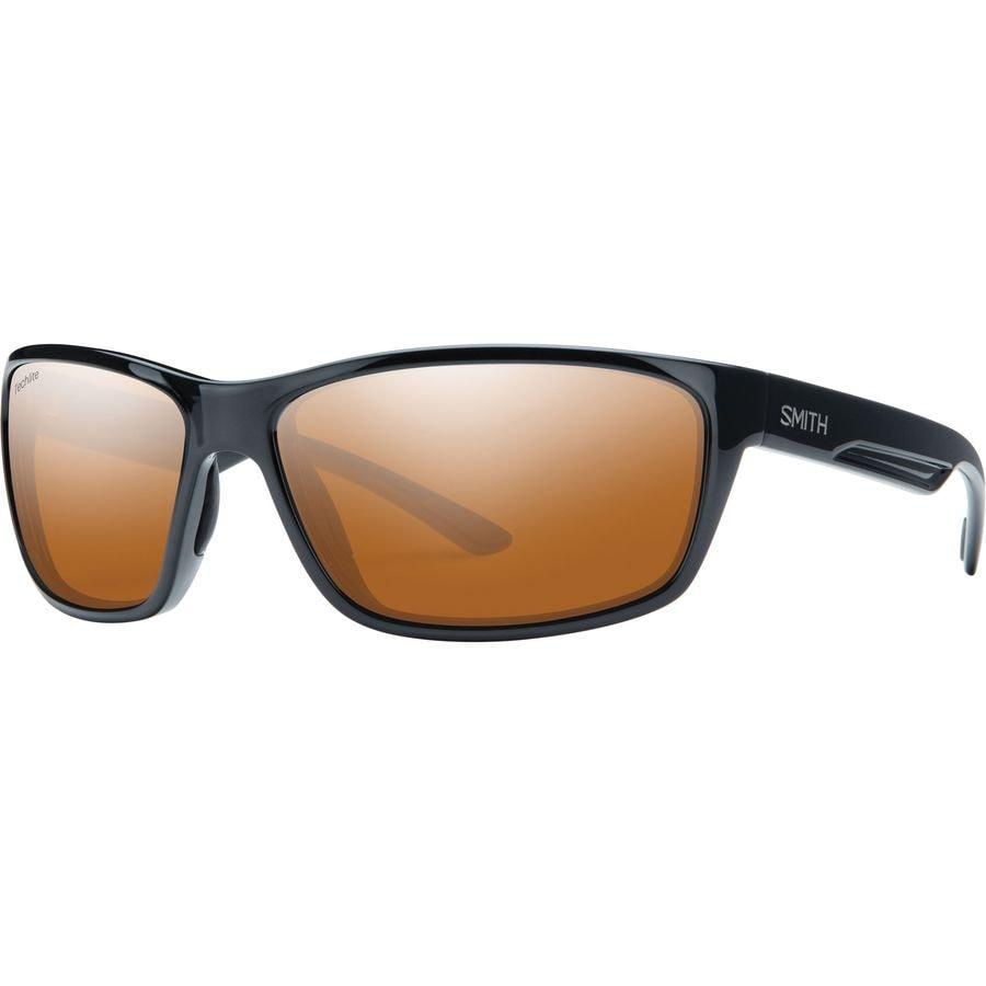 Smith Redmond Sunglasses - Polarized