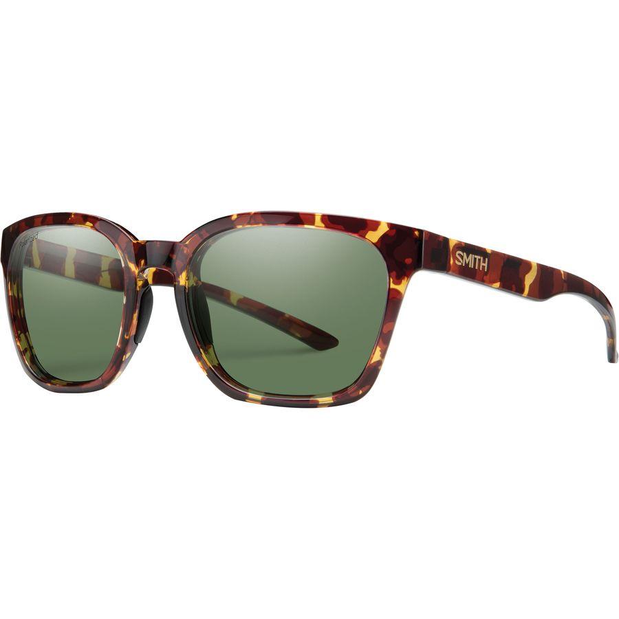 Smith Founder Sunglasses - Polarized