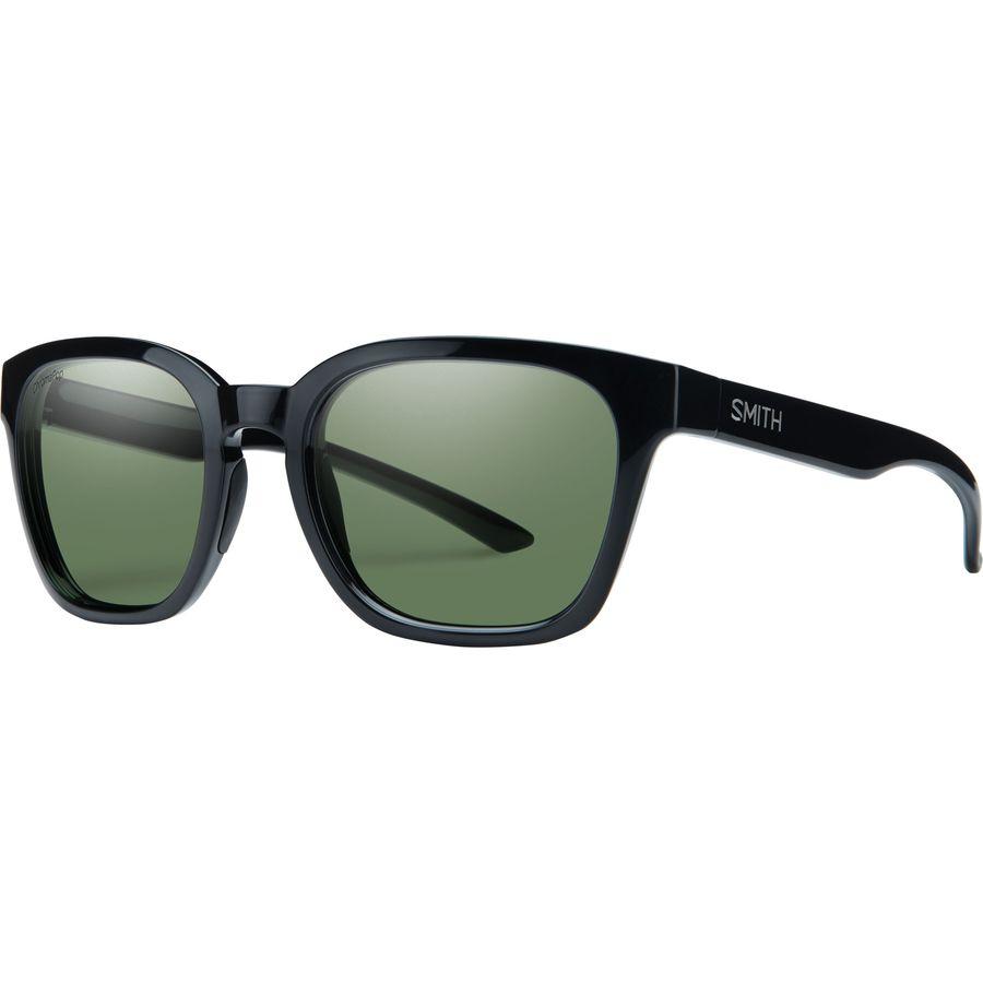 Smith Founder Slim Sunglasses - Polarized ChromaPop