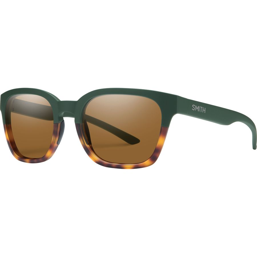 Smith Founder Slim Sunglasses