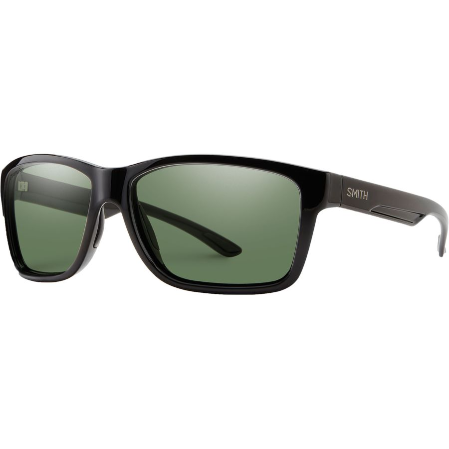 Smith Drake Chromapop Sunglasses - Polarized