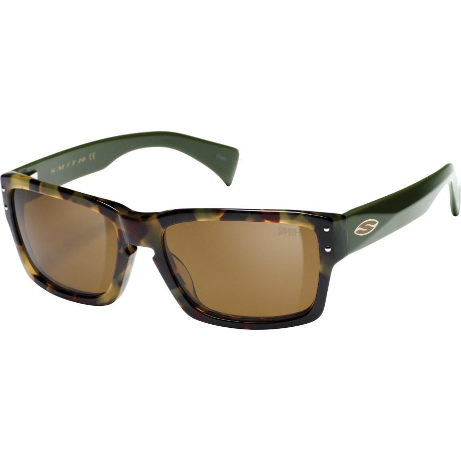 Smith optics forum polarized sunglasses for Smith optics fishing