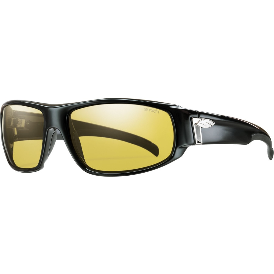 Smith sunglasses polarized fishing for Best polarized sunglasses for fishing