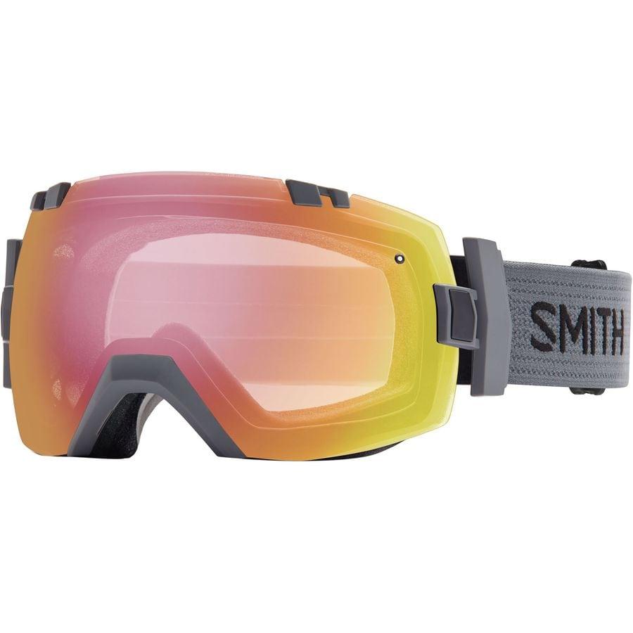 Smith goggles coupon