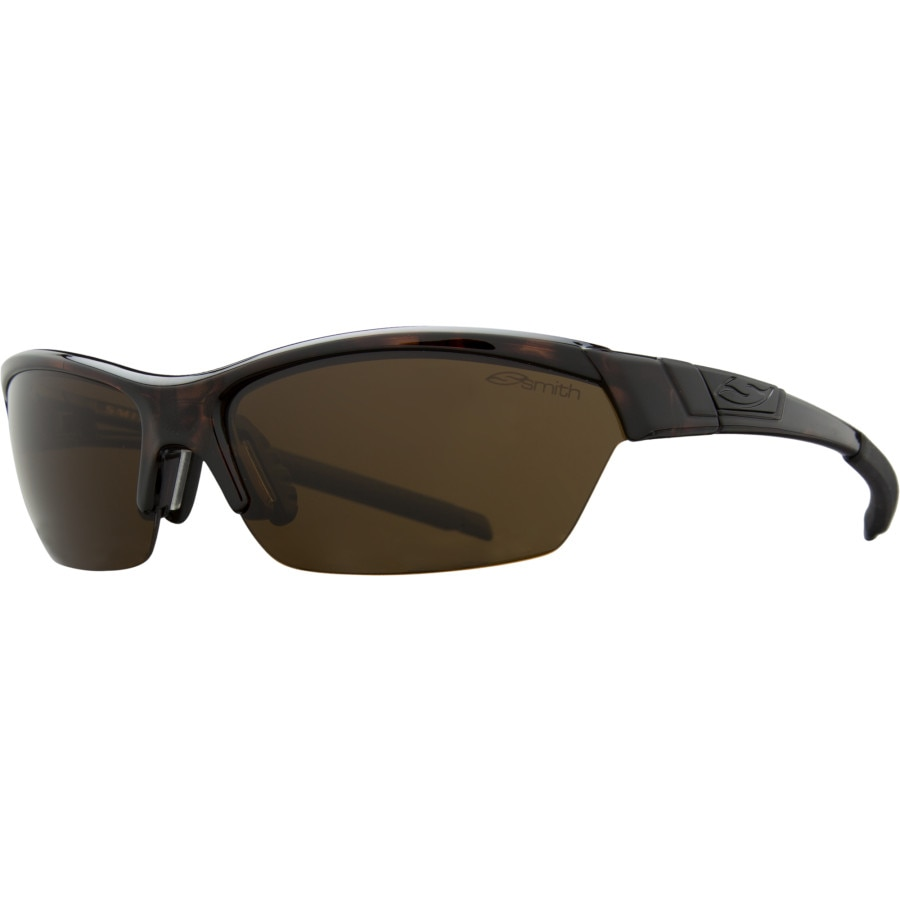 Cached Smith method sunglasses photochromic
