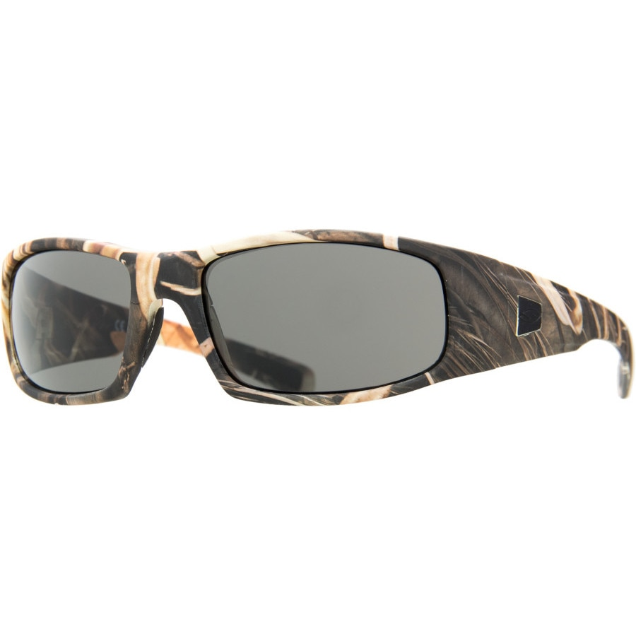 smith hideout tactical realtree sunglasses