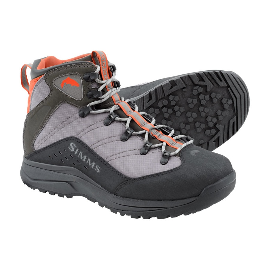 Simms vaportread boot men 39 s for Simms fly fishing