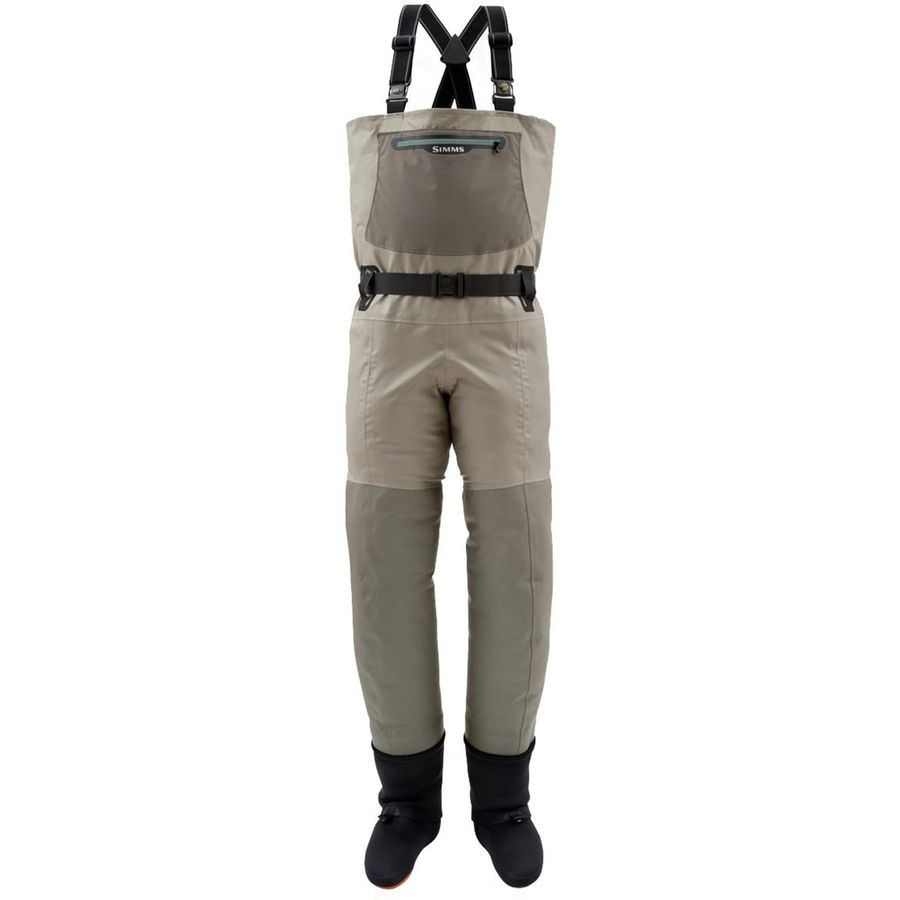 simms g3 guide stockingfoot wader women 39 s