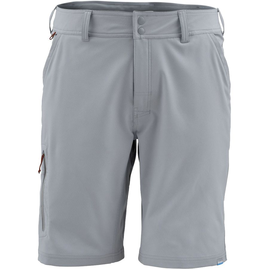 Simms Skiff Short - Mens