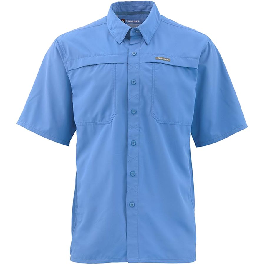 Simms ebbtide shirt men 39 s up to 70 off steep and cheap for Simms fishing shirts