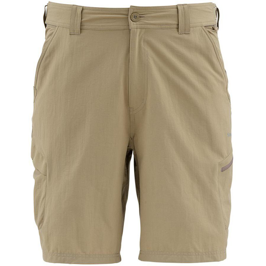 Simms Guide Short - Mens