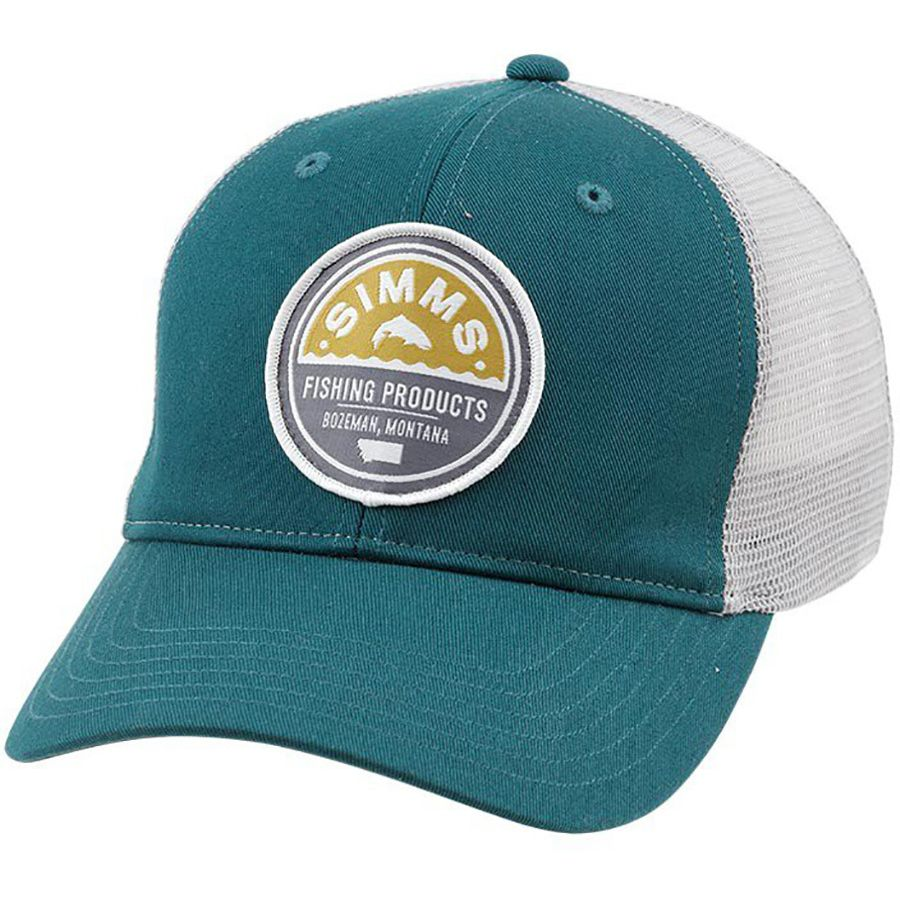 Simms fishing hats lookup beforebuying for Simms fishing hat