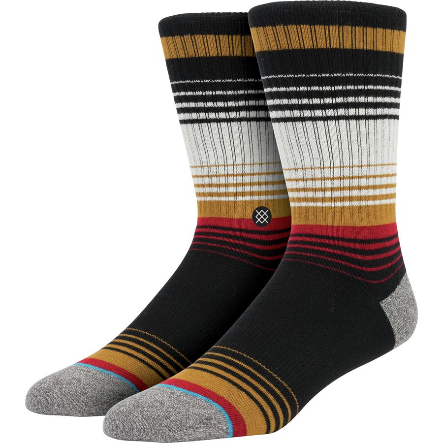 Free shipping BOTH ways on athletic socks, from our vast selection of styles. Fast delivery, and 24/7/ real-person service with a smile. Click or call