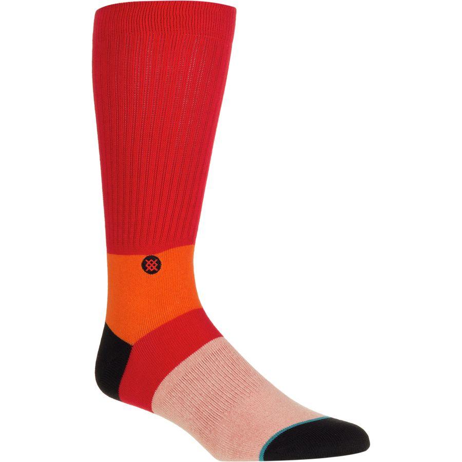 Stance Komodo Sock