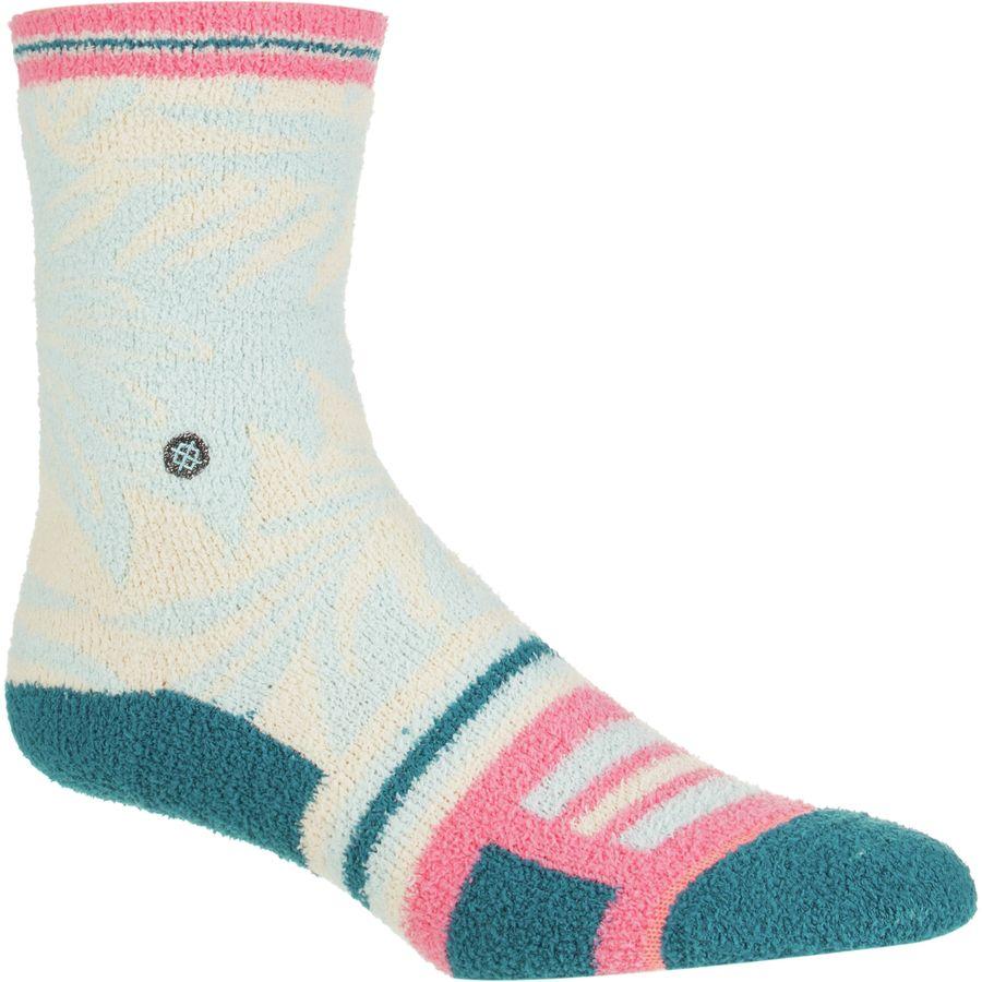 Stance Makamae Socks - Women's