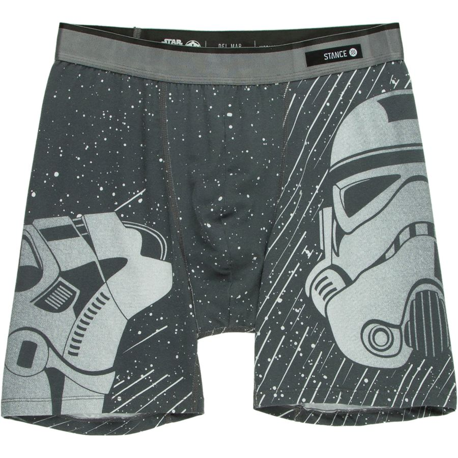 Stance Stormtrooper Boxer Brief - Mens