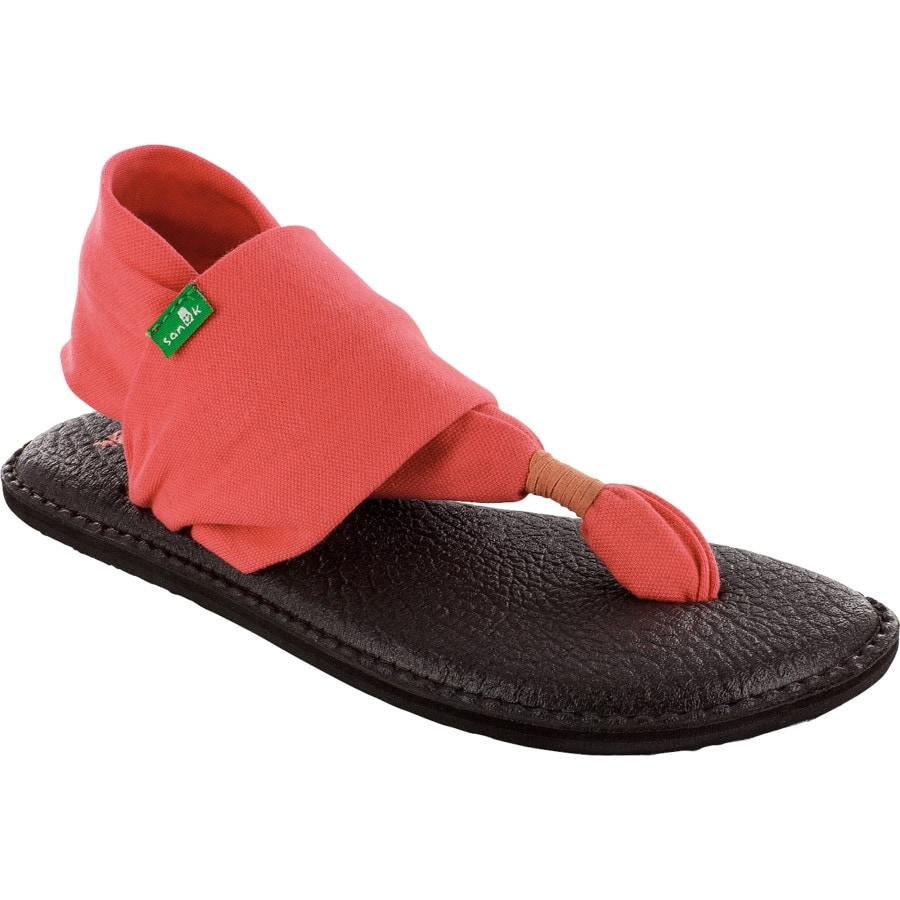 Brilliant  Studio Wrap On Pinterest  Yoga Shoes Barefoot Shoes And Dance Shoes