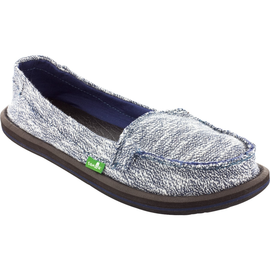 31 elegant Women Yoga Shoes – playzoa.com