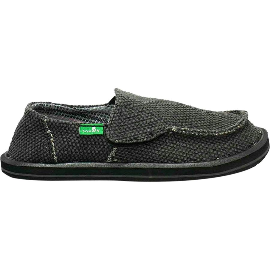 Buy Sanuk Sandals & Casual Shoes online at tikepare.gq Born of creativity, freedom and innovation, Saunk sandals, slides and boardwalkers continues to be the brand for the beach, BBQ and more. Free shipping available.