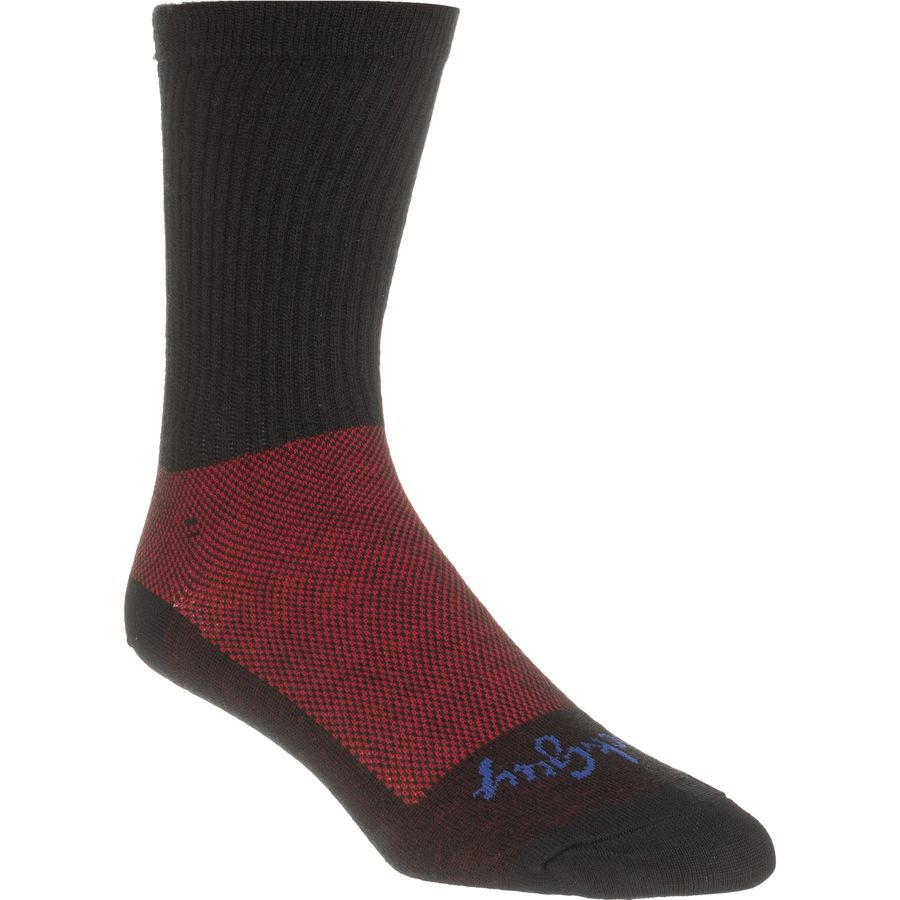 SockGuy Glory 6in Socks