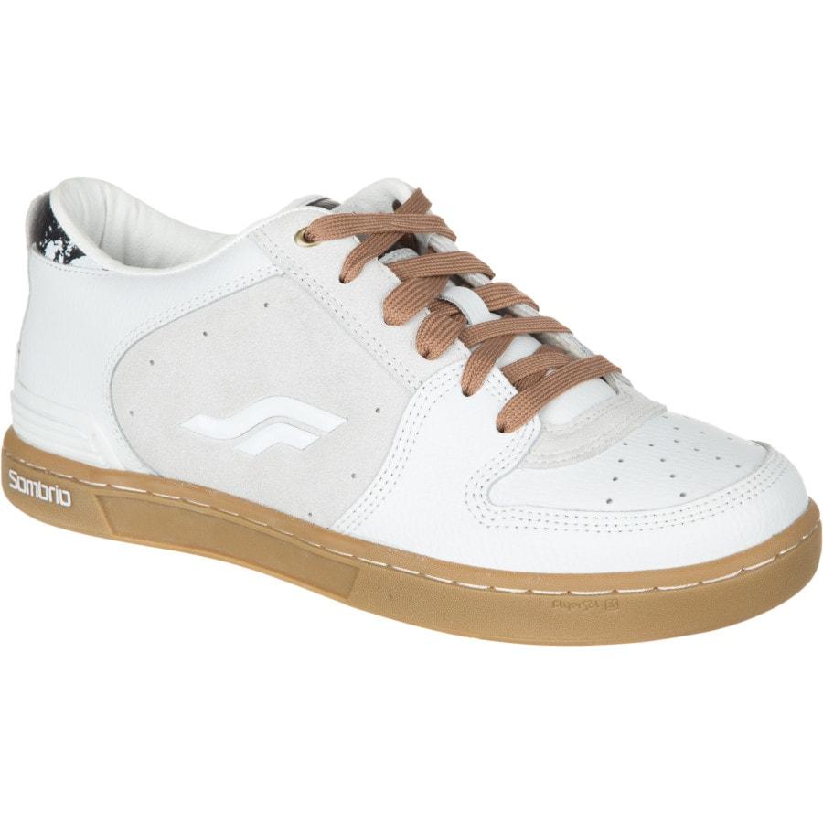 Sombrio Shoes Uk