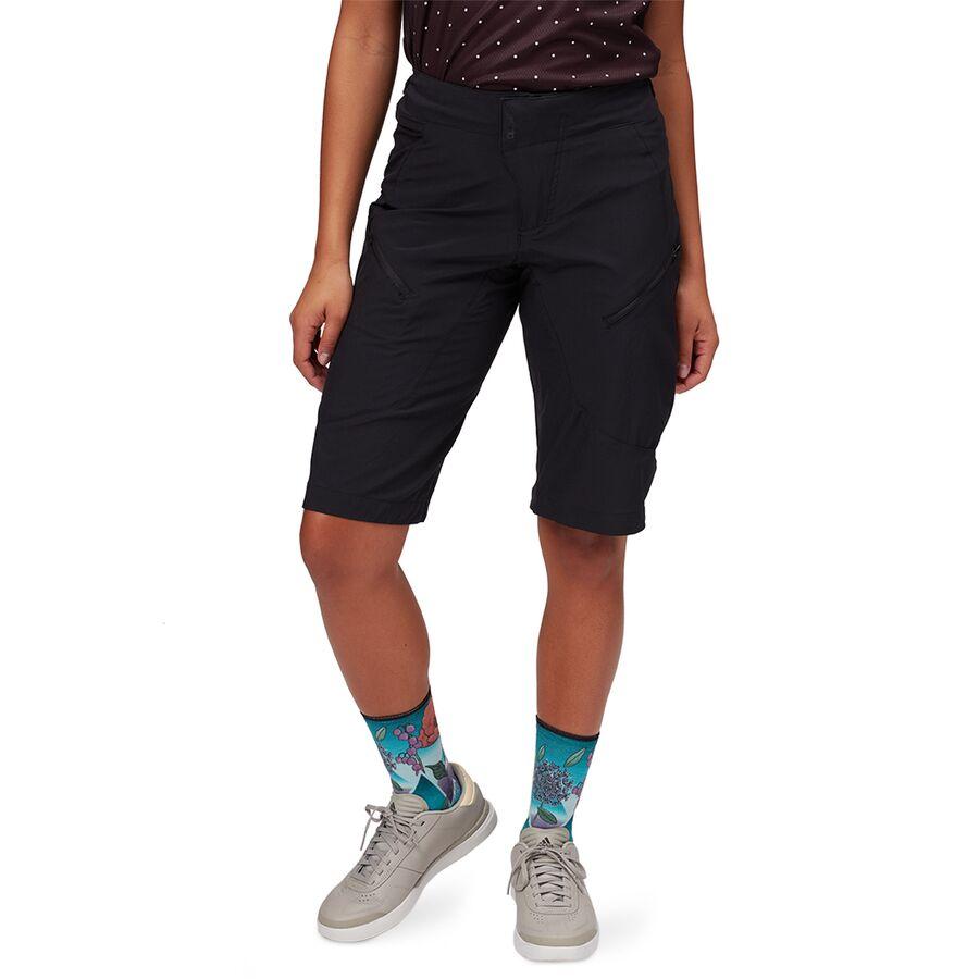 Sombrio Summit Shorts - Womens
