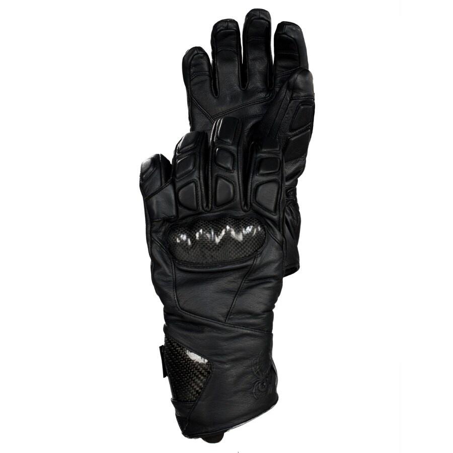 Canada Spyder Glove - Spyder Team Gore Tex Glove