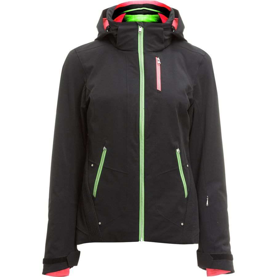 Spyder Juno Jacket - Women s | Backcountry.com