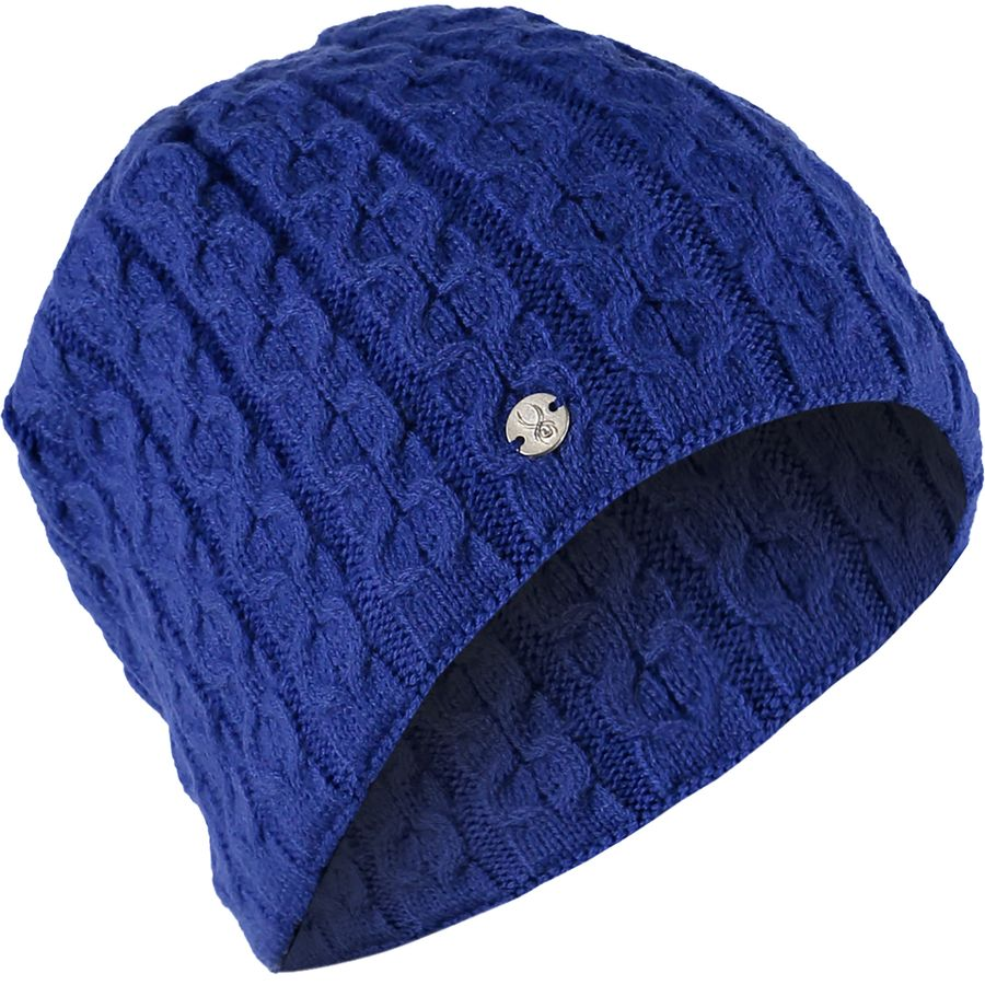 spyder cable hat s backcountry