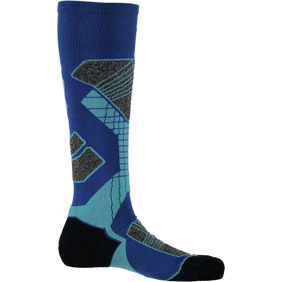 Spyder Zenith Socks - Womens