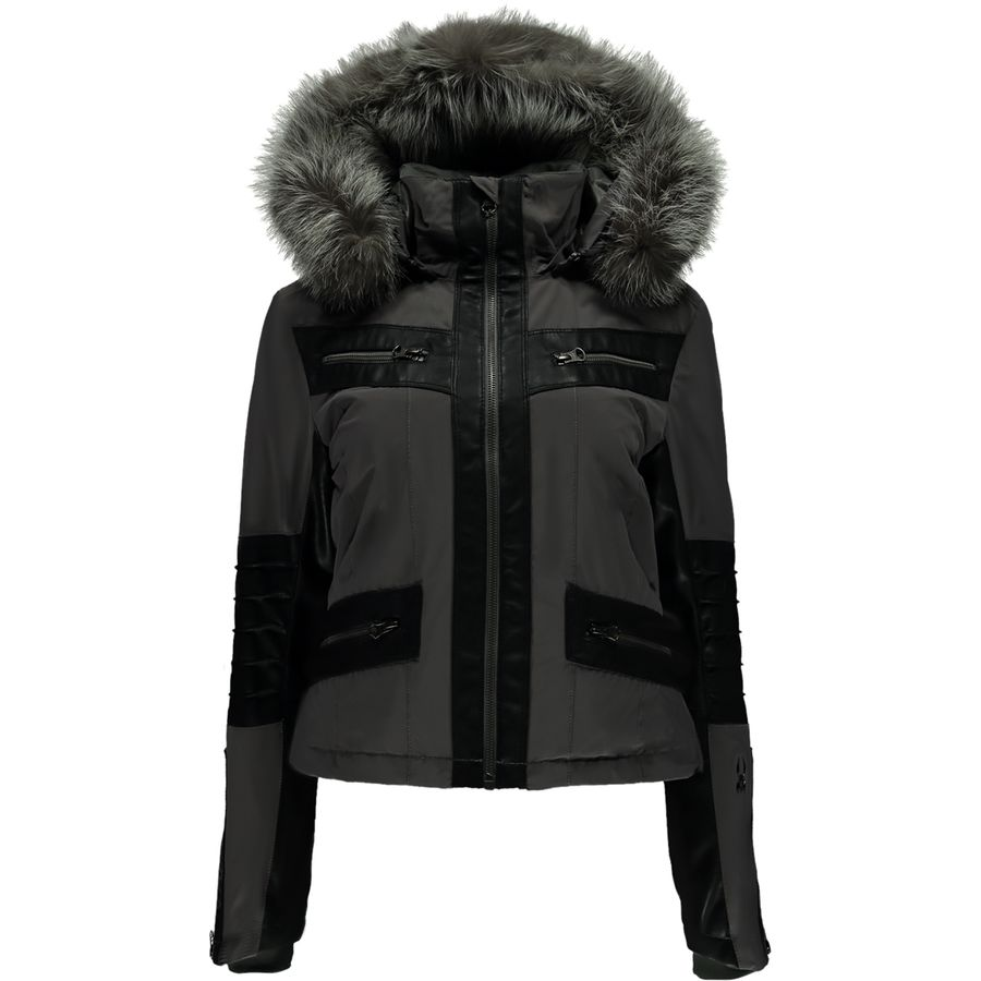Spyder Emerald Jacket - Womens