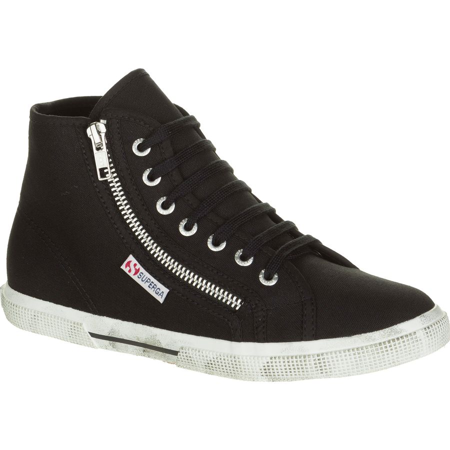 Superga 2224 COTDU Shoe - Womens