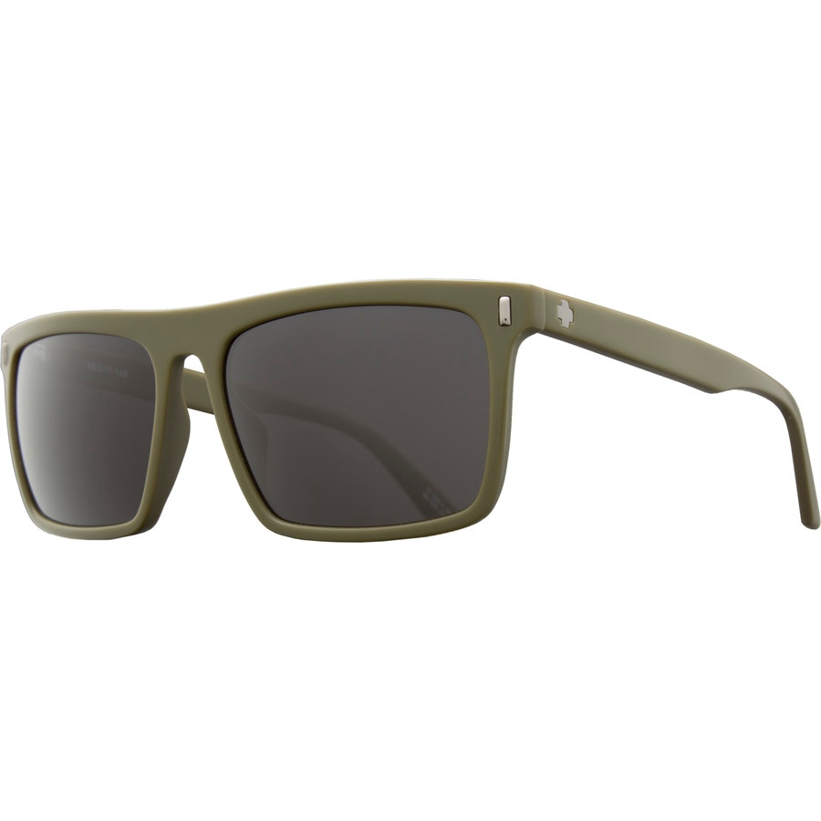 About Just Sunnies. Just Sunnies stock high quality authentic sunglasses from all major brands. We carry a huge range of sunglass brands which includes Maui Jim Sunglasses, Oakley Sunglasses, Ray Ban Sunglasses, Le Specs Sunglasses, Dior Sunglasses, Celine Sunglasses and Otis Sunglasses, just to name a few.