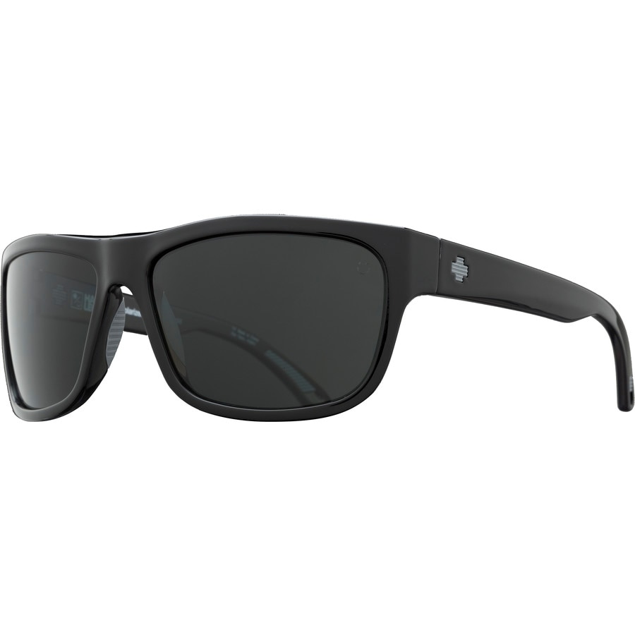 Are All Spy Sunglasses Polarized « Heritage Malta 39e05dd4f309