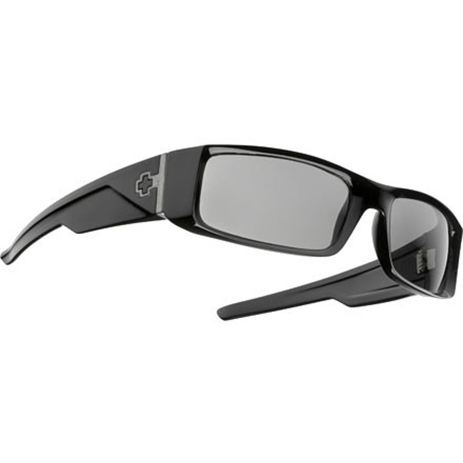 68813b0b12 Spy Optic Hielo Sunglasses
