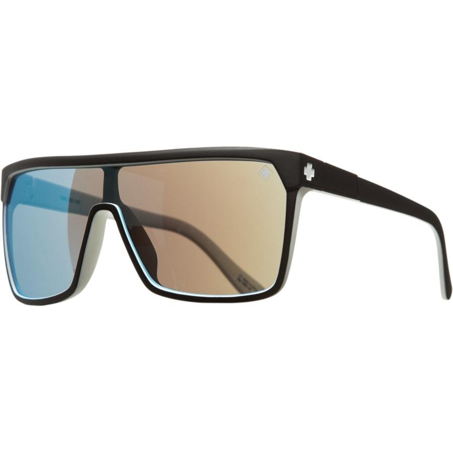 Spy Flynn Sunglasses Backcountry Com