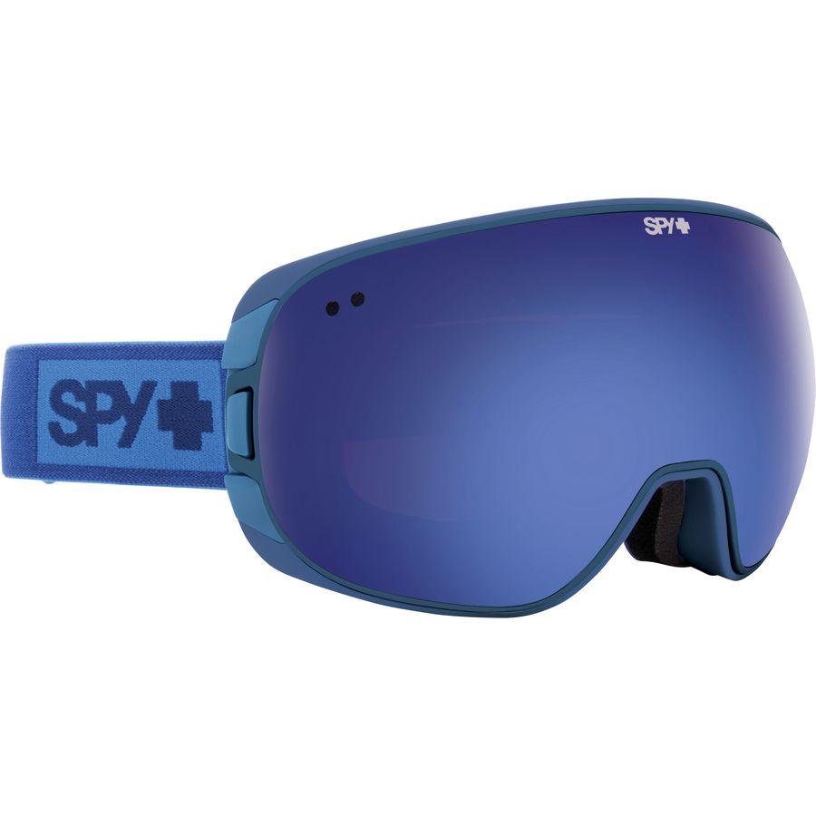 Spy Doom Goggle with Free Bonus Lens