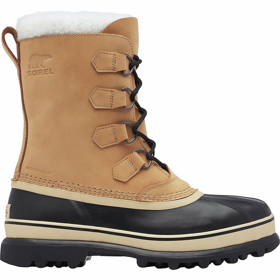 Shop sorel at taxiinbelgrade.ga Free Shipping and Free Returns for Loyallists or Any Order Over $!
