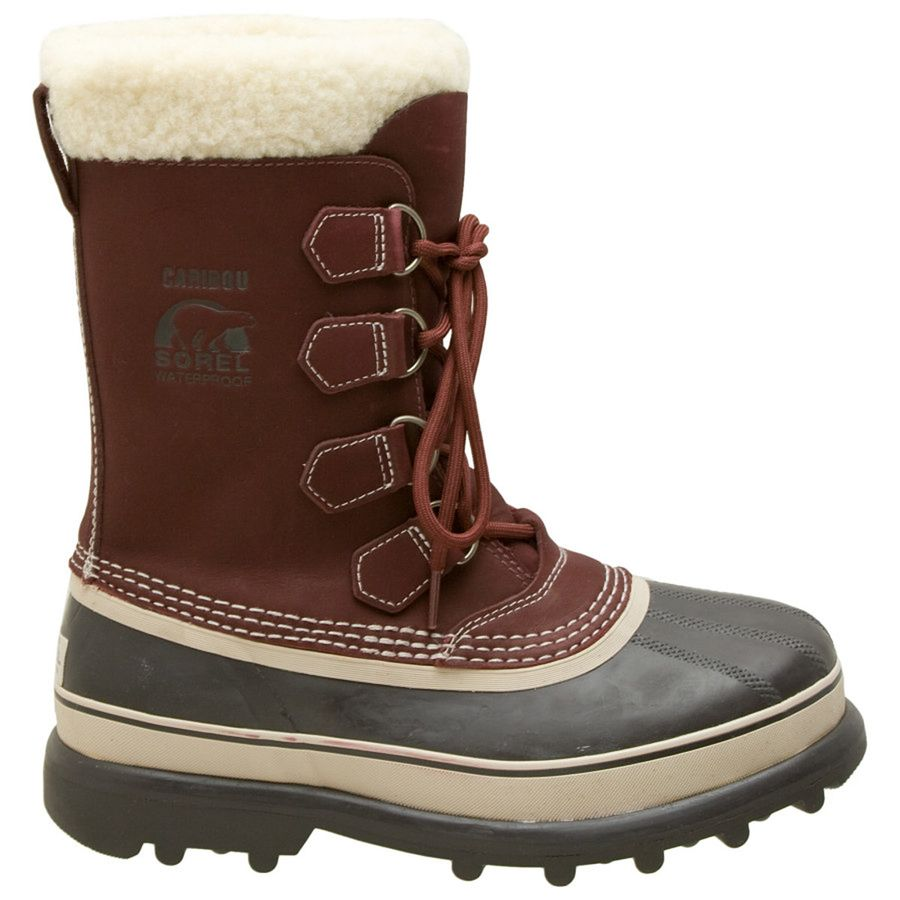caribou women Buy the sorel caribou slim boot online or shop all from backcountrycom.