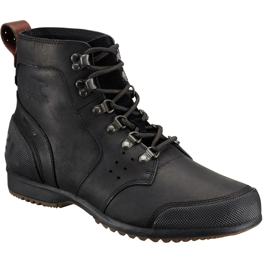 Sorel Ankeny Mid Boot - Mens