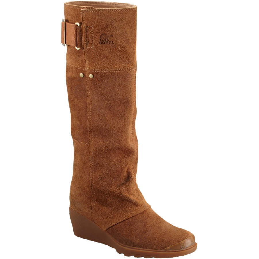sorel toronto suede boot s up to 70
