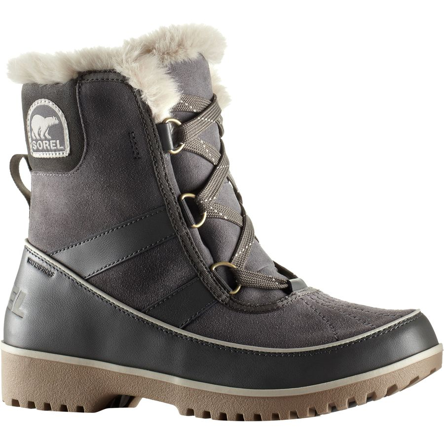 sorel tivoli ii suede boot s backcountry