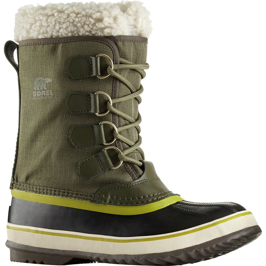 Sorel Winter Carnival Boot - Womens